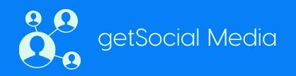 getSocial Media